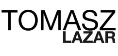 Tomasz Lazar photography - photo essay, documentary photography,portrait, reportaz, fotografia dokumentalna, fotografia autorska