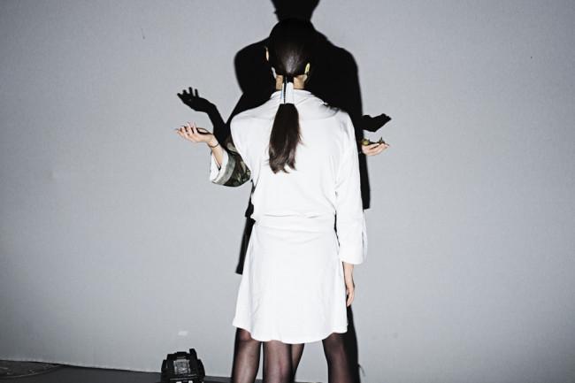 FashionPhilosophy (13 of 21)