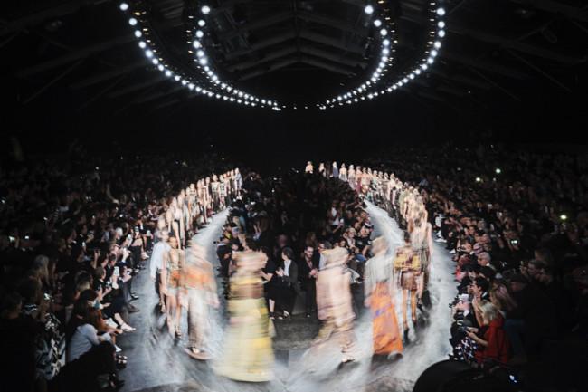 FashionPhilosophy (2 of 21)