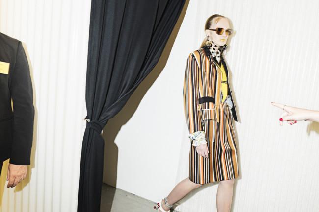 FashionPhilosophy (3 of 21)