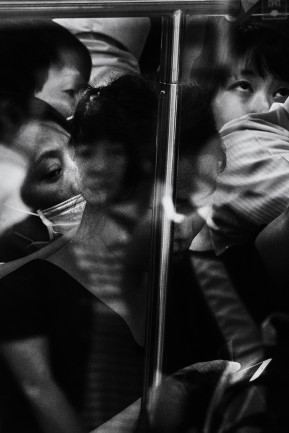 Shinjuku-Crush---Tomasz-Lazar-(2-of-9)