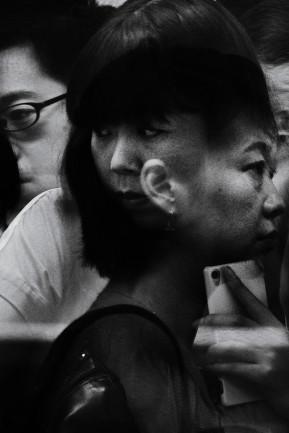 Shinjuku-Crush---Tomasz-Lazar-(8-of-9)